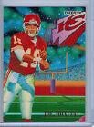 1994 Fleer Joe Montana #7 Football Card