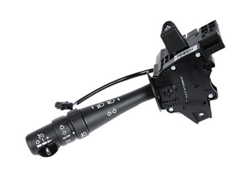 Headlight Switch ACDelco GM Original Equipment D6223E