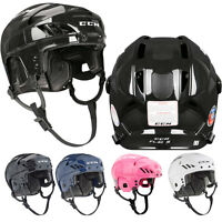 Ccm Fl40 Hockey Helmet - Sr