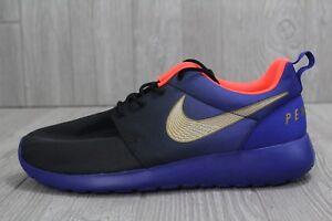 2531024f457a 27 RARE Nike Roshe Run