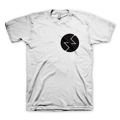 Watch Dogs - Zero - Official Mens T Shirt