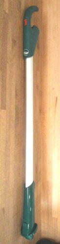 Staubsaugerbeutel Original Vorwerk Rohr Kobold 135 136 Saugrohr