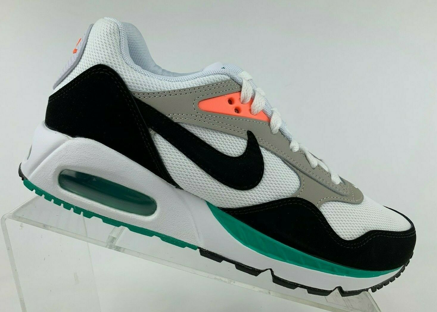 Nike Air Max Correlate Women's Sneakers