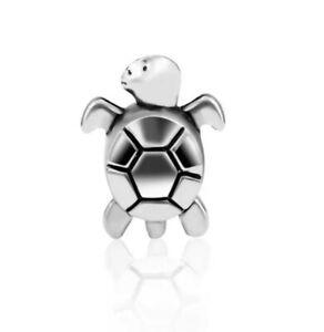 tartaruga pandora charm