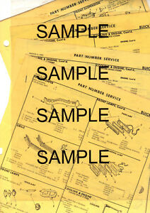 1974 buick apollo wiring diagram 1973 1974 1975 buick apollo 73 74 75 original body parts list  1973 1974 1975 buick apollo 73 74 75