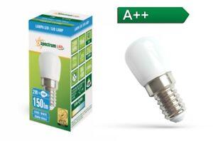 Kühlschrank Led E14 : E mini kühlschrank nähmaschine designlampe led lampe