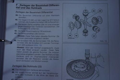 10X Glas Magnetischer Induktions-Reed-Schalter MagSwitch Öffner/_WP