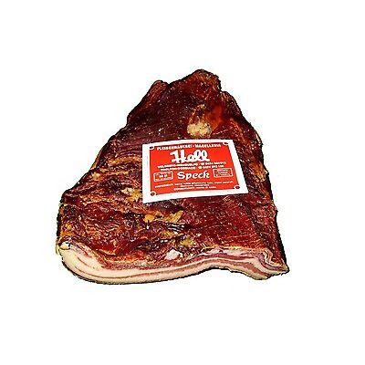 Brettlspeck Bauchspeck Hell 1/4 ca. 1 kg