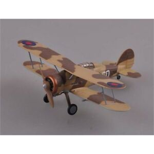 Easy-Model-1-72-Gladiator-Mk-1-94-Sqn-RAF-Go-D-l7616
