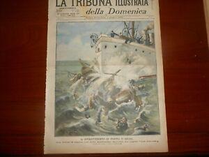 1899-INCIDENTE-PORTO-ANZIO-COMPOSITORE-ALESSANDRO-BUSTINI-EMILIO-CASTELAR