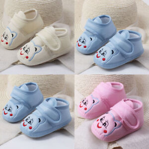 Baby-Girl-Boy-Shoes-Soft-Sole-Cartoon-Shoes-Anti-slip-Shoes-Toddler-Casual-Shoes