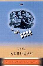 On the Road by Jack Kerouac (1999, Paperback, Revised)
