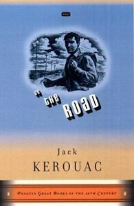 On-The-Road-penguin-Great-Books-Of-The-20th-Century-By-Jack-Kerouac