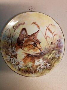Heritage-Regency-Collection-Bone-China-Small-Plate-6in-034-Cat-034