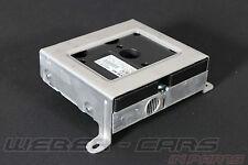 Audi A4 8K A5 8T 8F A6 A7 4G A8 4H Digitaler TV - Tuner 4G0919129C digital DVB T