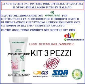 Crema-Seno-Volumizzante-Rassodante-Naturale-KIT-3PZ-DAL-DISTRIBUTORE-UFFICIALE