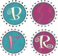 Sale Machine Embroidery Fonts Applique Bonus Polka Dots Frame Brother Bernina