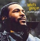 What's Going on Rarities Edition Marvin Gaye Audio CD