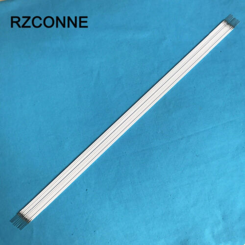 10pcs CCFL Backlight Lamp tubes 710mm*3.0mm for 32/'/' 32 inch LCD Display Panel