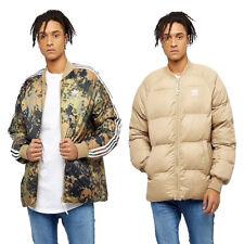 Veste Adidas Pharrell Williams 2017 M | Achetez sur eBay