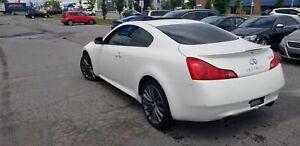 2012 Infiniti G37x G37XS AWD *** FINANCEMENT ET GARANTIE DISPONIBLE***