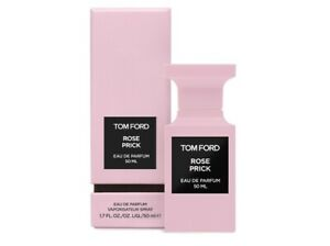 Tom-Ford-ROSE-PRICK-edp-100ml-US-Tester-Free-Shipping-Nationwide