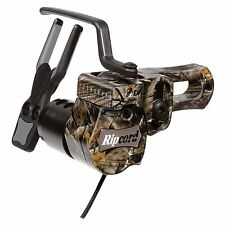 Ripcord SOS Rest Lost Camo Right Hand RCSOSLST-R