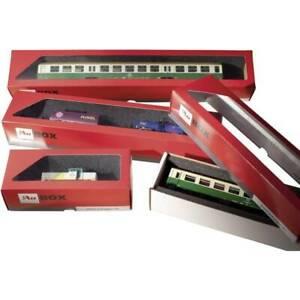 Scatola-di-conservazione-locomotiva-vagone-auhagen-99304-10-pz