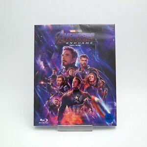 Los-Vengadores-Tacho-Blu-ray-Con-Slipcover
