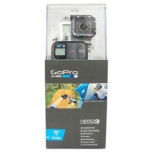 GoPro-Hero3-Black-Edition-Adventure-1080P-High-Definition-Camcorder-w-Wi-Fi