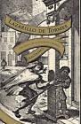 Lazarillo de Tormes by Anonymous (Paperback / softback, 2010)