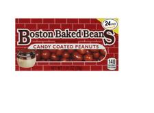 Sathers Boston Baked Beans - 00153