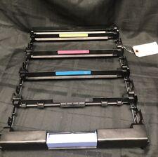 NEW HP Toner Cartridge Tray Assembly  Rm2-6401-000CN