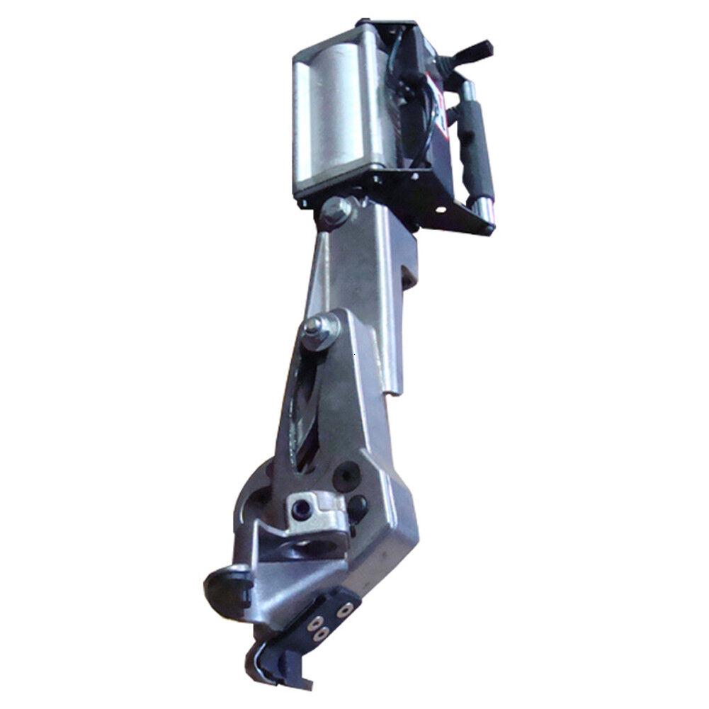 RENAULT CLIO MK2 1.2 1.4 1.6 1.5 DCi clavicule bras track rod anti roll bar link hd