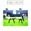 Horseware-Amigo-Mio-All-In-One-Turnout-Rug-Lightweight-0g