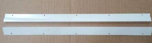 COMPATIBLE SMART BOARD  SB660 SB680 SB690 WALL BRACKET