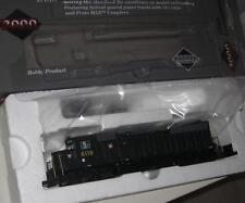 Walthers Proto 2000 EMD SD45 Pennsylvania PRR DCC Sound #6110 1:87 Neu OVP