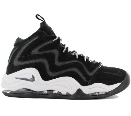 Nike 004 Scarpe Air 325001 Max Basket Sneakers Da Pippen Uomo Uptempo XkuOZiTP