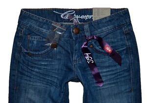 nouveau EDC by esprit Joy Denim Jeans pantalon 1a marchandise w25 26 27 28 29 30 31 32 OVP Wow