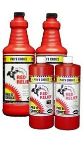 Carpet-Cleaning-Red-Relief-1-2-Gallon