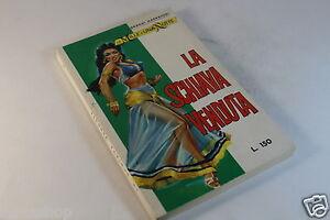 LA-SCHIAVA-VENDUTA-GRANDI-NARRATORI-N-2-PIU-039-CHE-OTTIMO-TN2-29