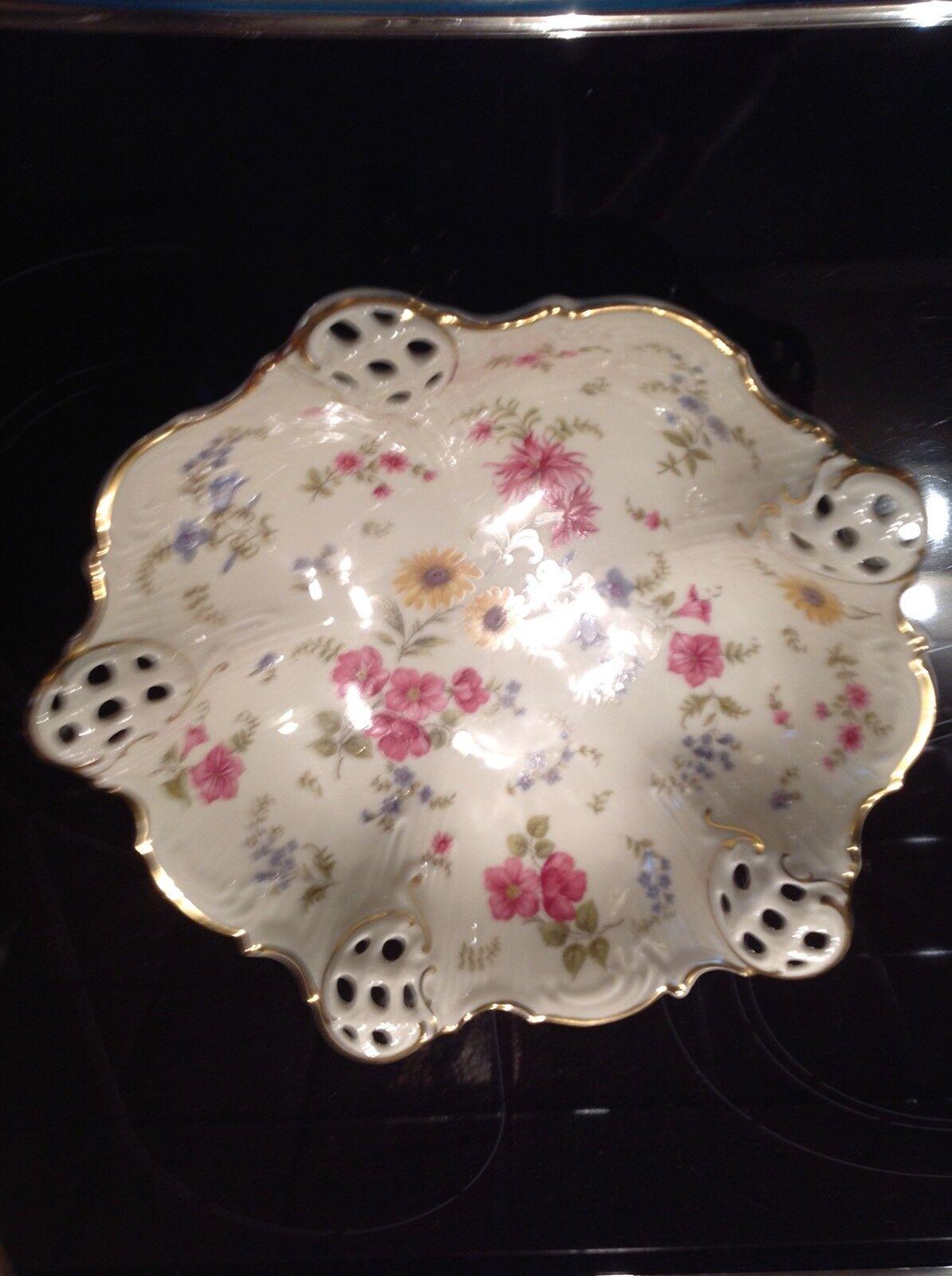 Porzellan Porzellan Porzellan Schüssel | Schön  0c2394