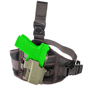 Fobus-Cordura-Drop-leg-Extension-Thigh-Rig-for-all-Paddle-Holsters-Pouches-EXND