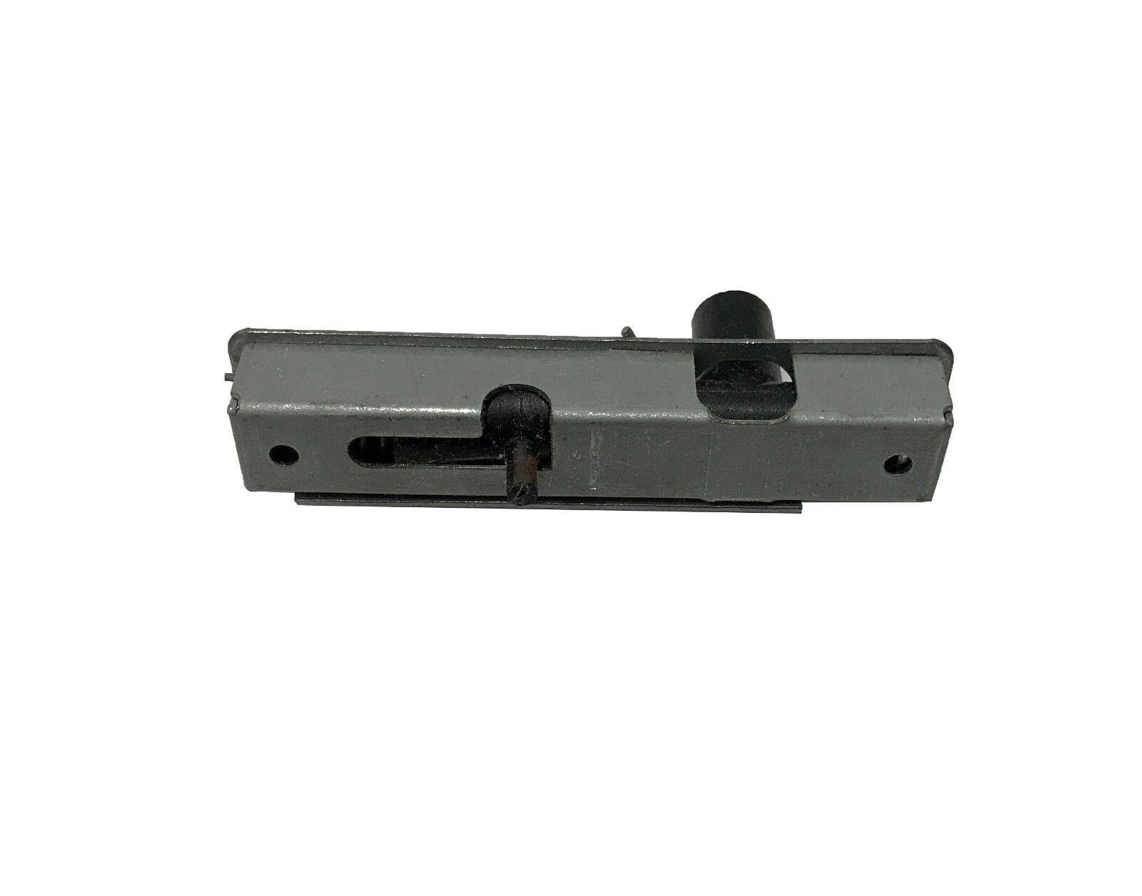 Cannon C00147318 Gaskamin Piezo Ign Jc1284v Jc1284v Jc1284v J00027243 d82a22
