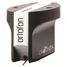 ORTOFON - Cadenza Mono MC Phono Cartridge