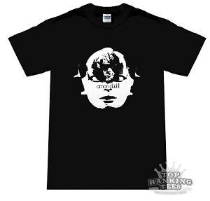 AMON-DUUL-II-T-Shirt-KRAUTROCK-Space-Rock-PSYCHEDELIC-Hawkwind-GONG-Faust-CAN