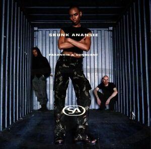 Skunk-Anansie-Paranoid-amp-sunburnt-1995-CD