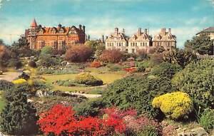 uk8285-rock-gardens-southsea-uk