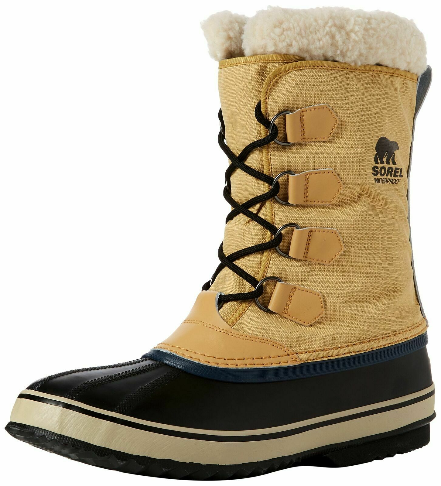 sorel boots 1964 pac