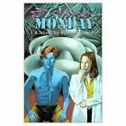 Blue Monday 9780759655997 by Ron Brassfield Paperback